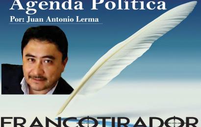 Agenda Politica