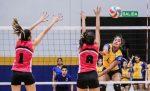 Es Victorense y es Selección Mexicana Voleibol