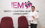Asesinan al Candidato Independiente a la Alcadía de Aguililla, Michoacán