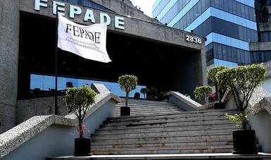 En Puebla se Vincula a Proceso a Una Persona Más por Probable Posesión de Boletas y Urnas