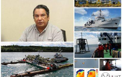 Busca UAT Generar Energías Limpias en Zonas Costeras