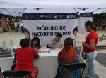 INEA Realiza su Jornada Nacional de Acreditación para Alfabetización y Primaria