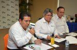 Combatirá Tamaulipas Enfermedades Prevenibles por Vacunación: Secretaría