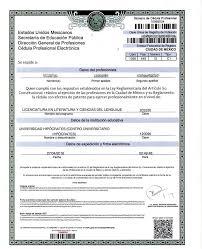 Presenta SEP Avances en Cédula Profesional Electrónica, Con Seguridad, Agilidad y Transparencia