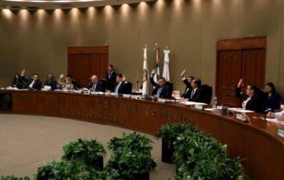 PAN Impugnará Diputaciones Plurinominales en Estado de México