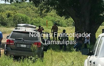 PGJT Investiga Homicidio de Niña y Asesinato de su Presunto Agresor
