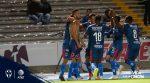 Cruz Azul y Monterrey Comandan Tablas de Local y Visita en Liga MX