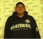 Sentencian a 15 años de Prisión a Extorsionador que Intentó Pagar a Policías Para que No lo Detuvieran