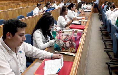 Fortalece IMT la Transversalidad de la Perspectiva de Género en la Administración Pública Estatal