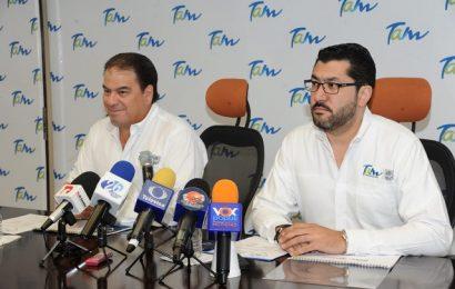 Fortalece Tamaulipas a Negocios con Tam Emprende