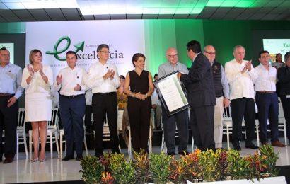 Obtiene Tamaulipas Segundo Lugar Nacional en Programas de Salud