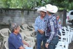 Vicente Verastegui Acude ante Productores Cañeros a Rendir Informe de la ULPCA