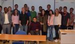 Mantense Egresado del Cbtis 15, Cursa Estudios en Italia con Apoyo del ITABEC