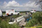 Llama Salud a extremar precauciones para evitar accidentes mortales
