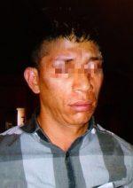 Sentencian a 13 Años de Prisión a Homicida de Elotero