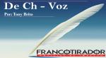 De Ch- Voz