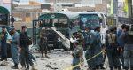 Doble Atentado Suicida en Kabul Deja 22 Muertos y Decenas de Heridos