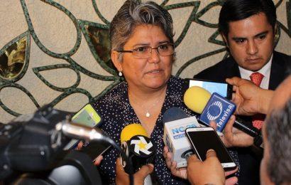 Invierte Tamaulipas 25 MDP en Plan para Disminuir la Muerte Materna