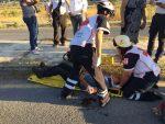 Atropellan a Joven en Peligroso Boulevard