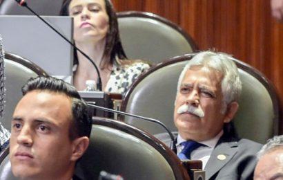 Diputados Panistas Presentan Iniciativa Para Eliminar el IEPS de las Gasolinas