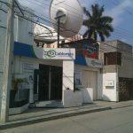 Anuncia Cablemás Aumento del 5.5% a sus Cobros por Señal de TV, Internet y Telefonia