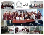 Realizan Prácticas en Durango Estudiantes de Enfermería de la #UAT