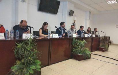Instituto Electoral Organizará Elecciones Extraordinarias en Querétaro