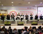 Celebra la FMVZ-UAT el 61 Aniversario de su Fundación