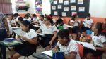 En Tamaulipas garantizamos el derecho a la educación básica.