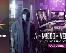 """Serie de Televisa """"Sin miedo a la Verdad"""" Estrena Capítulo en la Web"""