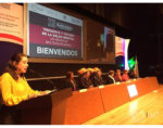 Expone UAT en Tampico Ponencias Sobre Salud Mental