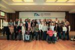 Avanza Tamaulipas en Cultura de Inclusión