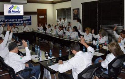 Gobierno Aprueba 100% de Descuento en Multas y Recargos del Predial