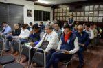 Realizarán Funcionarios Declaración Patrimonial
