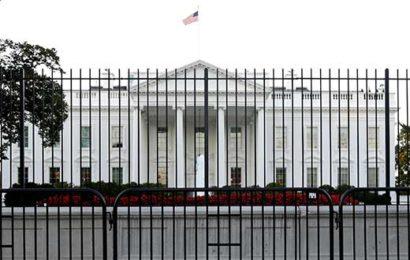 EUA Hace Cambios Delegación que Irá a Toma de Posesión de López Obrador