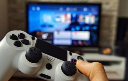 Legisladores Avalan Exhorto para Regular Clasificación de Videojuegos