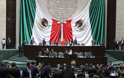 Comisión de Diputados Avala Presupuesto de Egresos 2019
