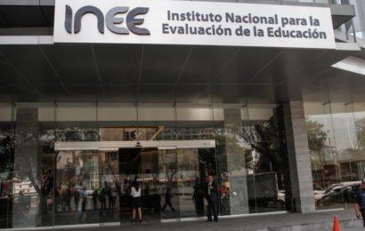 Inicia Cierre de Dirección Estatal del INEE en Tamaulipas y Resto del País