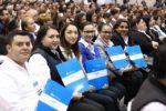 Basifica Gobierno de Tamaulipas a maestros de inglés de la zona centro y sur