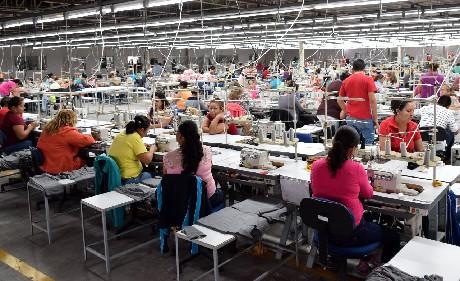 Gobernador FGCV estará en El Mante Para Inaugurar Maquiladora y Entregar Varias Obras
