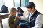 Beneficia Tam te cuida a 90 mil tamaulipecos en situación de vulnerabilidad