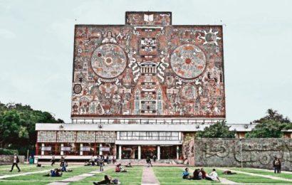 Localiza Fiscalía de Guerrero a tres estudiantes de la UNAM