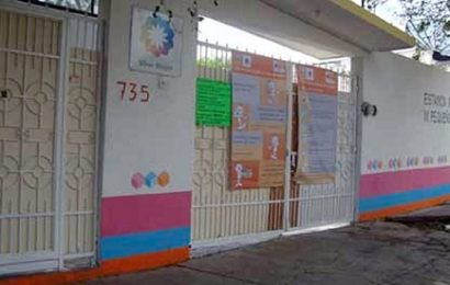 Pide PAN castigar a responsables de corrupción en estancias infantiles