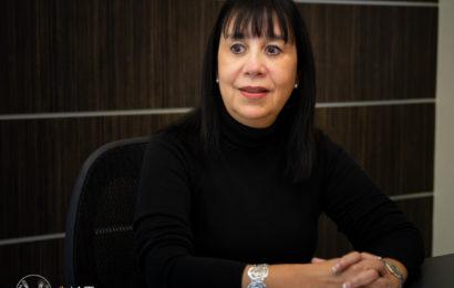 Busca UAT incrementar participación de la mujer en la ciencia