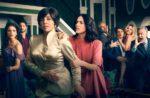 """""""La casa de la flores» inicia grabaciones de segunda temporada en España"""