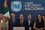 Solicita PAN remover a Muñoz Ledo como presidente de Cámara de Diputados