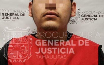 Vinculan a Proceso a Presuntos Homicidas de Fiscal Antisecuestros