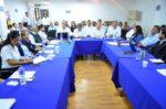 Impulsa Tamaulipas Plan de Acreditación de Unidades de Salud 2019: Secretaria