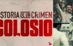 Con serie sobre Colosio aprendí lo que es la injusticia: Jorge Jiménez