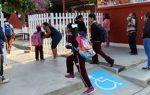Cuotas escolares ya no serán obligatorias, asegura legislador
